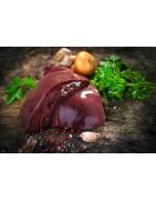 abats vente en ligne boucherie chargueros venarey les laumes click and collect drive