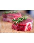 viande de boeuf vente en ligne boucherie chargueros venarey les laumes click and collect drive