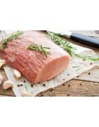 viande de veau vente en ligne boucherie chargueros venarey les laumes click and collect drive